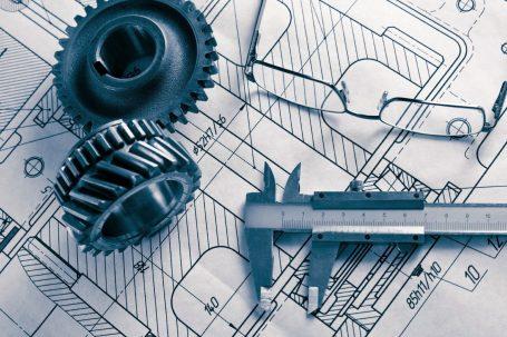 مهندسی و ساخت